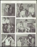 1969 South Hamilton High School Yearbook Page 92 & 93