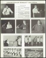 1969 South Hamilton High School Yearbook Page 94 & 95