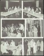 1969 South Hamilton High School Yearbook Page 96 & 97