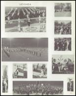 1969 South Hamilton High School Yearbook Page 104 & 105