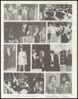 1969 South Hamilton High School Yearbook Page 108 & 109