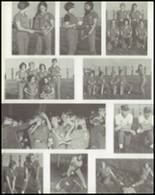 1969 South Hamilton High School Yearbook Page 130 & 131