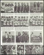 1969 South Hamilton High School Yearbook Page 154 & 155