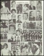 1969 South Hamilton High School Yearbook Page 172 & 173