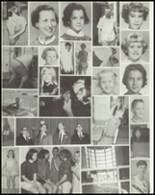 1969 South Hamilton High School Yearbook Page 174 & 175