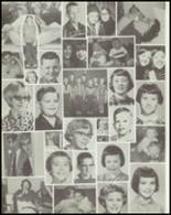 1969 South Hamilton High School Yearbook Page 176 & 177
