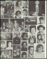 1969 South Hamilton High School Yearbook Page 178 & 179