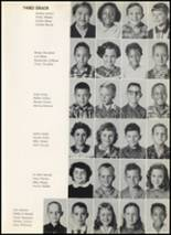 1960 Wynnewood High School Yearbook Page 48 & 49