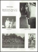 1970 Donora High School Yearbook Page 12 & 13