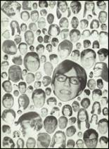 1970 Donora High School Yearbook Page 128 & 129