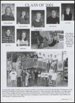 1999 Humboldt High School Yearbook Page 16 & 17
