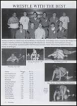 1999 Humboldt High School Yearbook Page 26 & 27