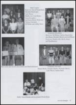 1999 Humboldt High School Yearbook Page 50 & 51