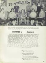 1956 Natrona County High School Yearbook Page 148 & 149
