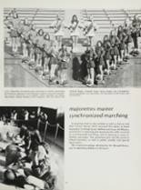 1972 Liberty High School Yearbook Page 62 & 63