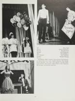 1972 Liberty High School Yearbook Page 202 & 203
