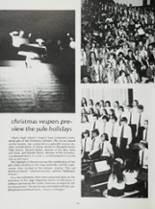 1972 Liberty High School Yearbook Page 204 & 205