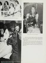 1972 Liberty High School Yearbook Page 208 & 209