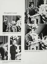 1972 Liberty High School Yearbook Page 226 & 227