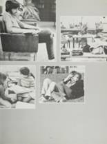 1972 Liberty High School Yearbook Page 234 & 235