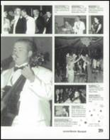 2001 Nashville High School Yearbook Page 32 & 33