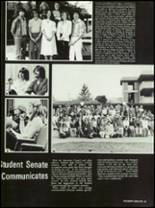 1980 Ashland High School Yearbook Page 66 & 67