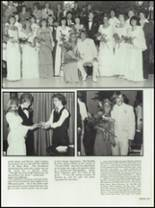 1980 Ashland High School Yearbook Page 140 & 141