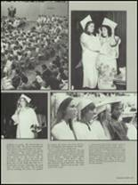 1980 Ashland High School Yearbook Page 144 & 145