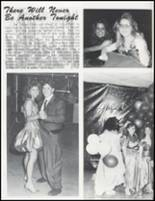 1992 Skiatook High School Yearbook Page 10 & 11