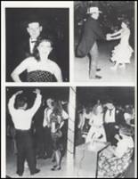 1992 Skiatook High School Yearbook Page 12 & 13