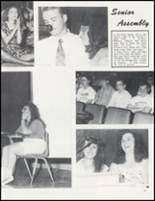 1992 Skiatook High School Yearbook Page 18 & 19