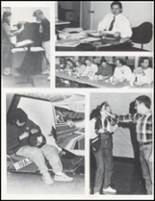 1992 Skiatook High School Yearbook Page 48 & 49