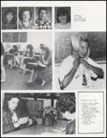 1992 Skiatook High School Yearbook Page 52 & 53