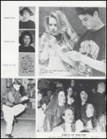 1992 Skiatook High School Yearbook Page 56 & 57