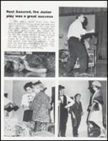 1992 Skiatook High School Yearbook Page 78 & 79