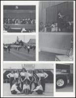 1992 Skiatook High School Yearbook Page 88 & 89