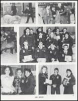 1992 Skiatook High School Yearbook Page 96 & 97