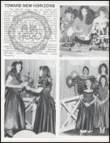 1992 Skiatook High School Yearbook Page 98 & 99