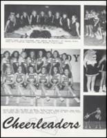 1992 Skiatook High School Yearbook Page 102 & 103