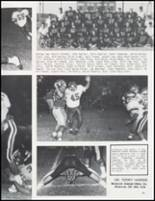 1992 Skiatook High School Yearbook Page 106 & 107