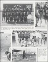 1992 Skiatook High School Yearbook Page 110 & 111