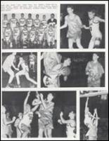 1992 Skiatook High School Yearbook Page 118 & 119