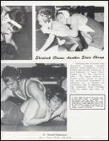 1992 Skiatook High School Yearbook Page 120 & 121