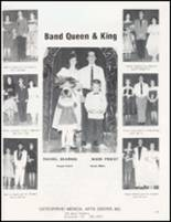 1992 Skiatook High School Yearbook Page 134 & 135