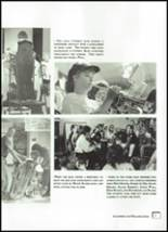 1995 Belle Fourche High School Yearbook Page 10 & 11