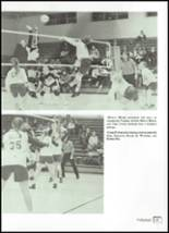 1995 Belle Fourche High School Yearbook Page 52 & 53