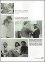 1995 Belle Fourche High School Yearbook Page 78 & 79