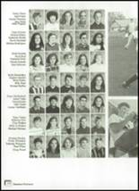 1995 Belle Fourche High School Yearbook Page 114 & 115