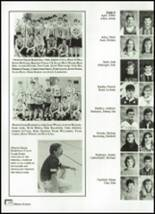 1995 Belle Fourche High School Yearbook Page 142 & 143