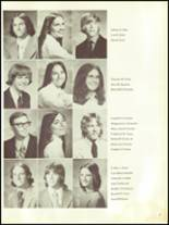 1973 Hazleton High School Yearbook Page 64 & 65